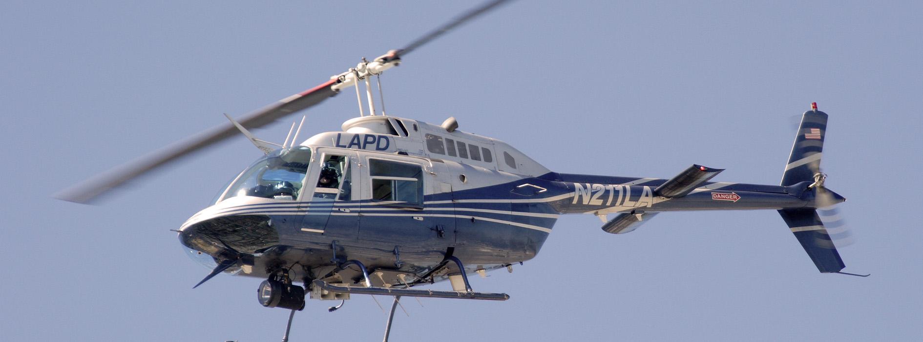 Chopper 5